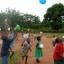 Una scuola per i bambini di Bangui
