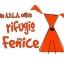 ADLA onlus Rifugio La Fenice