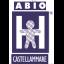 ABIO CASTELLAMMARE