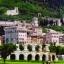 LOM Gubbio