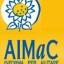 Helpline  AIMAC