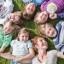 SOS Villaggi dei Bambini celebra 50 anni in Italia con il progetto: 7 Pulmini per 7 Villaggi SOS