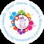Sostegno Laboratorio di Citogenetica e Biologia Molecolare