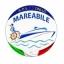 A.P.S. MAREABILE ONLUS - Progetto Barca Attezzata Disabili