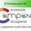 Prodotto turistico accessibile a disabili