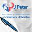 Una penna magica per salvare i bambini Marfan