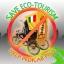 Pedicab Pisa Ecotour
