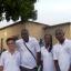 Cam To Me Onlus - Progetto Collaboratori Camerun