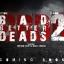 BAD BETTER DEADS 2