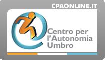 CENTRO PER L'AUTONOMIA UMBRO