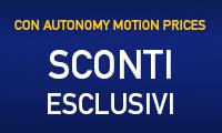 FCA Autonomy_2_2019