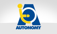 FCA Autonomy_4_2019