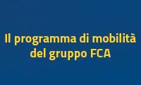 FCA Autonomy_3_2020